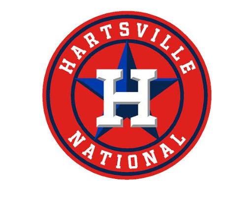 Uncategorized – Hartsville National Dixie Youth Baseball